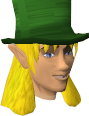 Teclyn chathead old.png