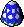 Festive egg (stage).png