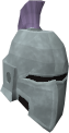 Intricate decorative helm chathead.png