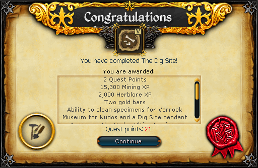 The Dig Site reward.png