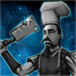 Culinaromancer icon.png