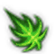 Earth Wave icon.png