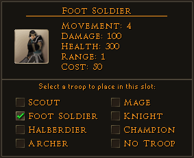 Footsoldierdetails.png
