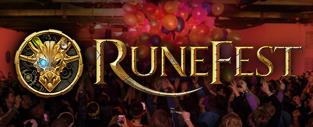 RuneFest update post header.jpg