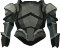 Varrock armour 4 detail old.png