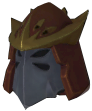 Bastion of Fortitude helm chathead.png