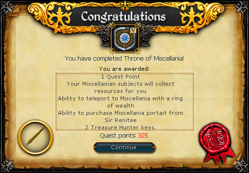 Throne of Miscellania reward.png