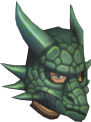 Adamant dragon mask chathead.png