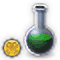 Low Level Alchemy icon.png