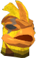 Phoenix eggling (mean) chathead.png
