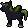 Fluffy unicorn.png: RS3 Inventory image of Fluffy unicorn