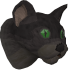 Overgrown cat (black) chathead.png