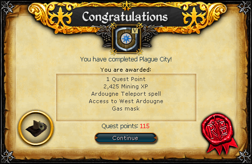 Plague City reward.png
