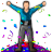 Celebrate emote icon.png
