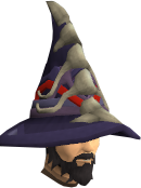 Dragonbone mage hat chathead.png