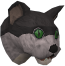 Overgrown cat (white and black) chathead.png