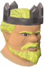 King Veldaban chathead old.png