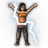 Storm emote icon.png