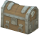 Treasure chest decoration detail.png