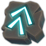 Always Adze.png: RS3 Inventory image of Always Adze