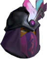Arcane Blood Mage Hood chathead.png