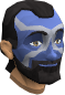 Highland war paint chathead.png