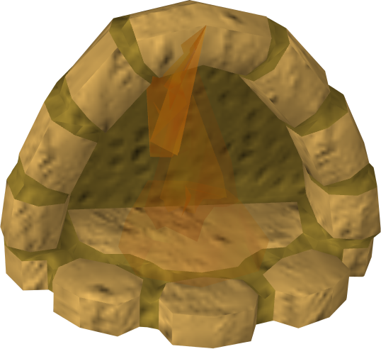 Clay fireplace.png