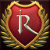 Default achievement icon.png