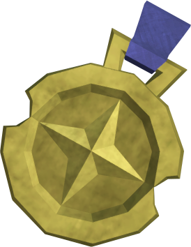 Gold Dominion medal detail.png