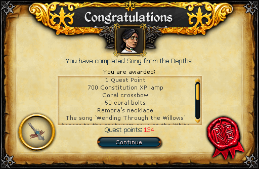 Song from the Depths reward.png