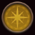 Wushanko - The Arc achievement icon.png