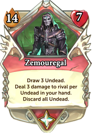 Chronicle Zemouregal card news image.png