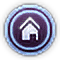 House Teleport icon.png