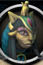 Sphinx chathead.png
