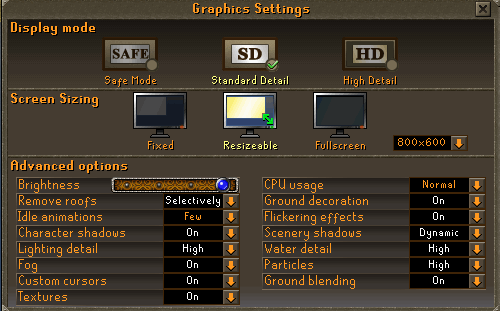 20100304235610!Settings_(Graphics)_interface.png