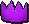 20080201180922!Purple_partyhat.png