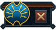 Countdown to Menaphos button.png