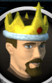 King Roald chathead.png