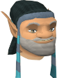 Onglewip chathead old2.png
