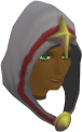 Second-Age range coif chathead.png
