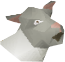 Sheep chathead old.png