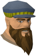 Ticket dwarf chathead old.png
