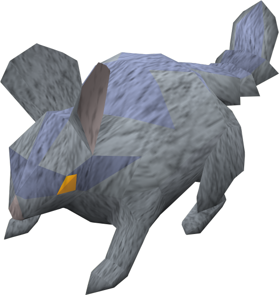 Giant chinchompa.png