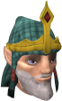 King Bolren chathead.png