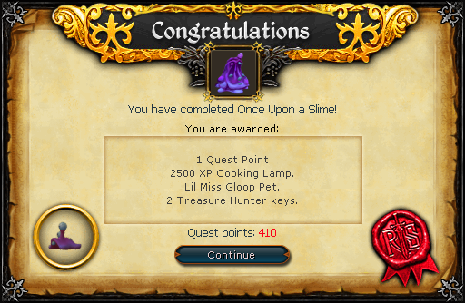 Once Upon a Slime reward.png