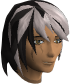 Owen's hair chathead (female).png
