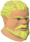Veldaban chathead old.png
