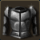 All's Ferrous in Love and War achievement icon.png