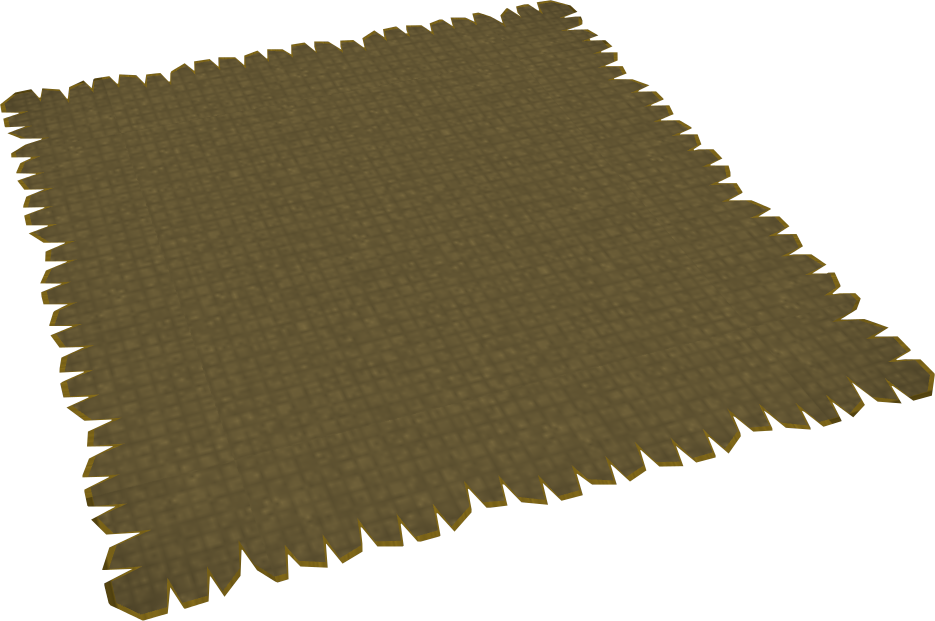 Brown rug.png
