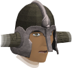 Warrior helm chathead.png